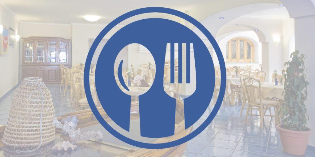 Offerte Hotel Forio Ischia Ristorante e Piscina   Hotel ...